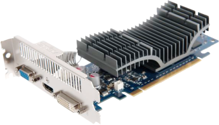 0001166_asus_geforce_g210_silent_512mb_ddr2_dvi_vga_hdmi_out_directx_101_low_profile_pci_e_graphics_card