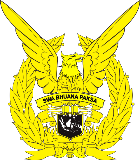 Logo TNI AU Swa Bhuana Paksa-web