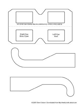 3D_Glasses_3
